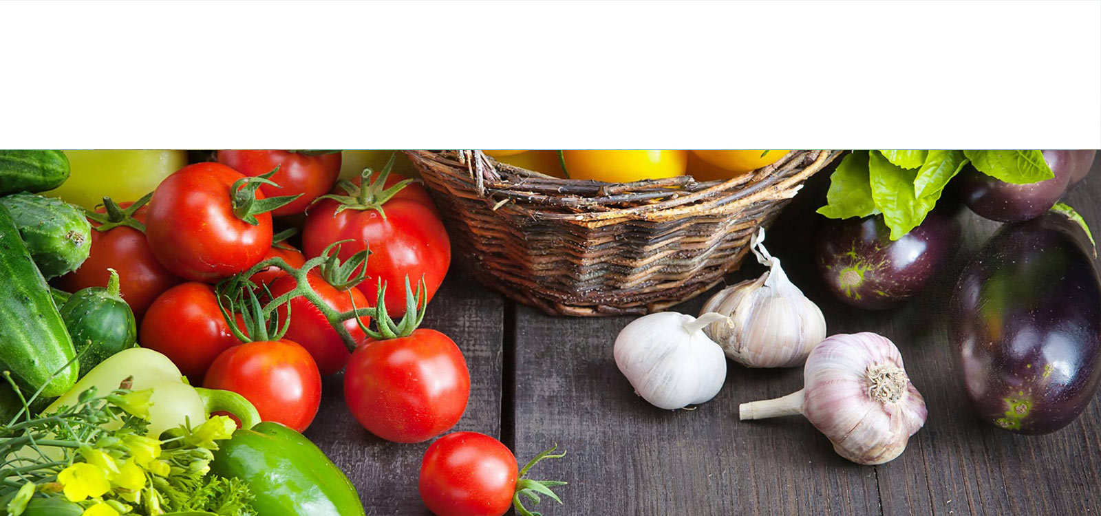Alfa Catering - πάντα φρέσκα λαχανικά και φρούτα